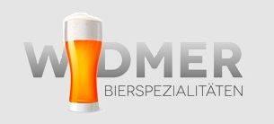 Bier aus der ganzen Welt für das perfekte BBQ