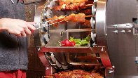 event catering maiergrill rondo